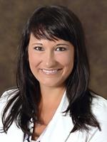 Dr. Laura Hoefert