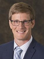 Dr. Justin Clem