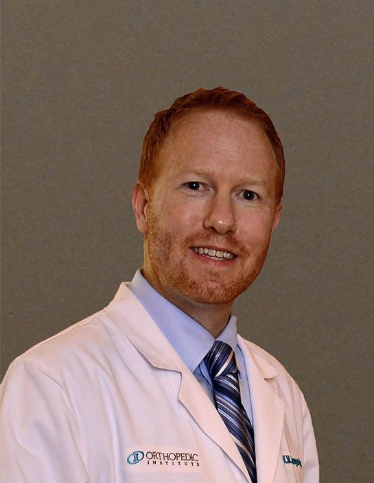 Dr.Baumgarten