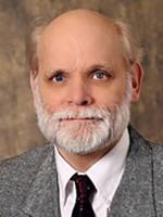 Bernard F. Heilman, M.D.