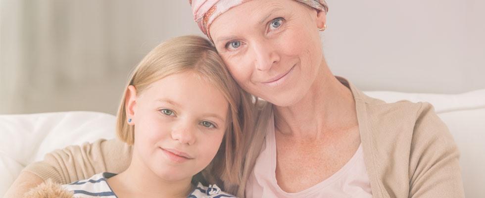 Chemo & Cancer Care