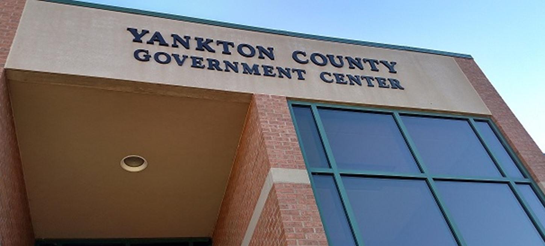 Yankton County