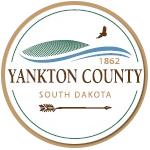 Yankton County, South Dakota