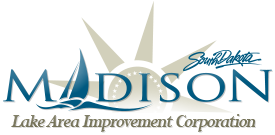 Lake Area Improvement Corporation