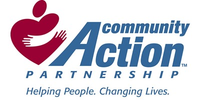 Inter-Lake Community Action Partnership