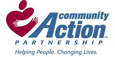 Inter-Lake Community Action Partnership