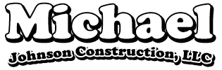 Michael Johnson Construction